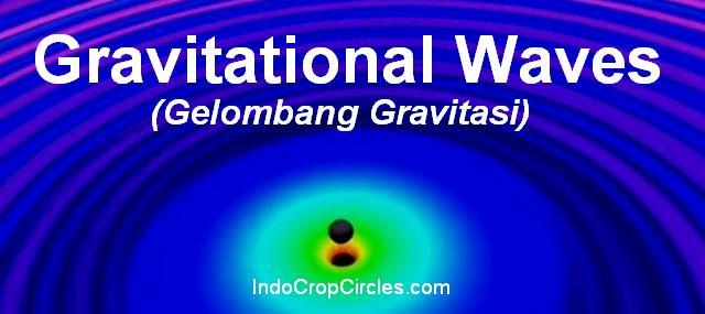 gelombang-gravitasi-header