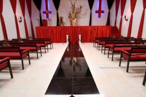 gereja setan di kolombia 03