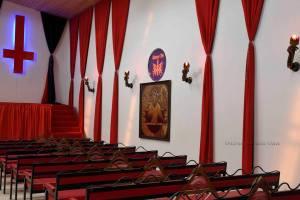 gereja setan di kolombia 09