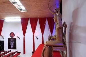gereja setan di kolombia 12