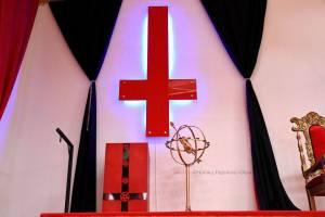 gereja setan di kolombia 15
