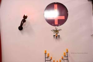 gereja setan di kolombia 17