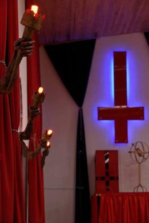 gereja setan di kolombia 20