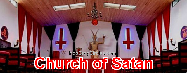 Gereja setan Indonesia header