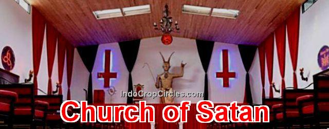 Gereja setan Indonesia header