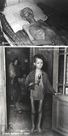 kelaparan di Belanda 1944-45-hunger-winter-boy