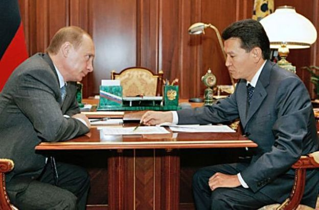 Kirsan-with-Putin