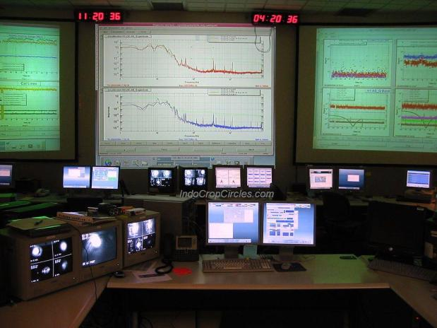 LIGO_control_room