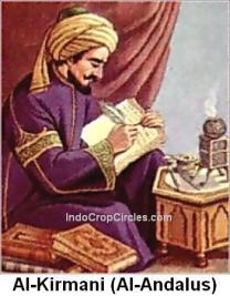 Al-Kirmani