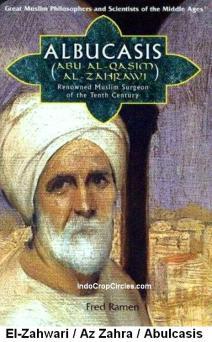 al-zahrawi