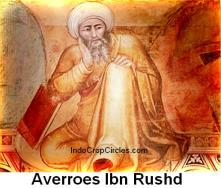 Averroes-Ibn-Rushd