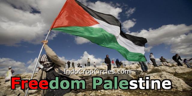 freedom palestina header 001
