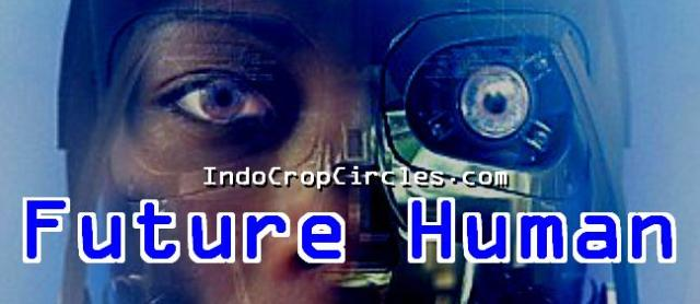 future human header