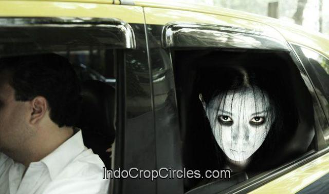 hantu taxi jepang tsunami header