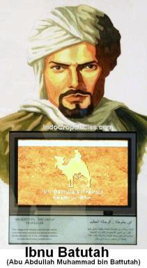 Ibn_Battuta Ibnu Batutah
