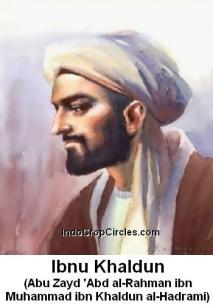Ibn_Khaldun
