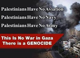 Palestina genocide 001