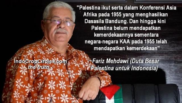 palestine-ambassador-to-indonesia-fariz-mehdawi