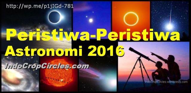 peristiwa astronomi 2016 banner
