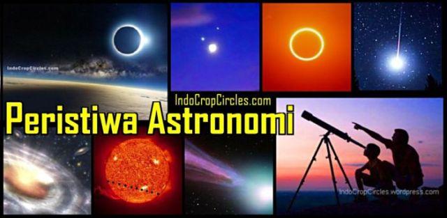 peristiwa astronomi-universe header small