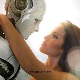 robot-lover
