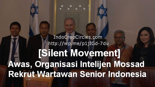 wartawan indonesia ke israel header