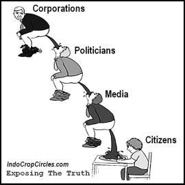 wartawan jurnalis news poop media bullshit