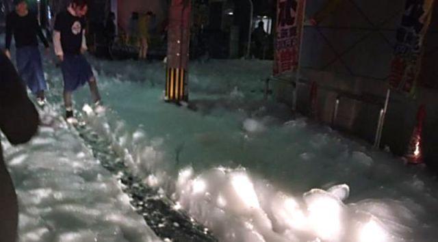 busa-misterius-banjiri-jepang-usai-gempa-bumi 06