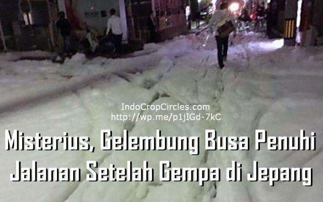 busa-misterius-banjiri-jepang-usai-gempa-bumi banner