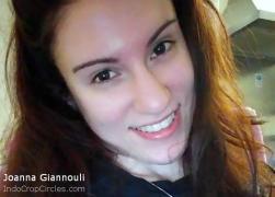 Joanna Giannouli wanita Tak Memiliki Rahim dan Vagina 02