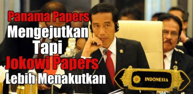 jokowi-papers 01