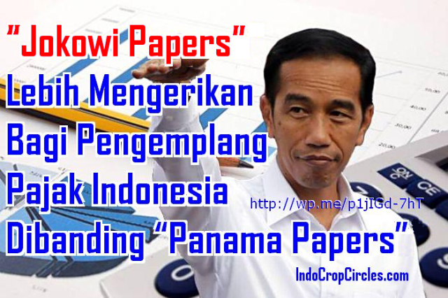 jokowi-papers panama pepers Indonesia banner 02