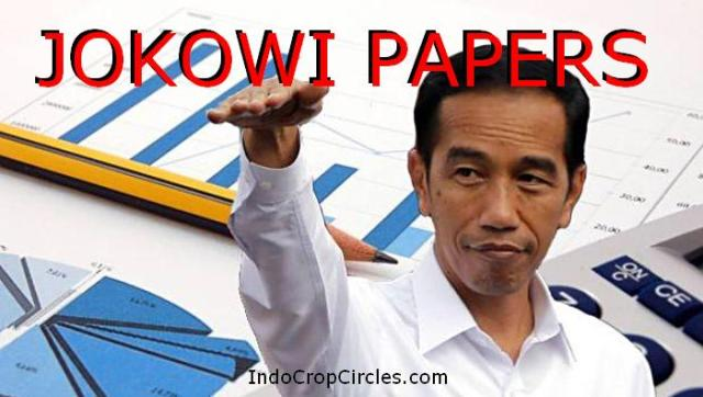 jokowi-papers panama pepers Indonesia header