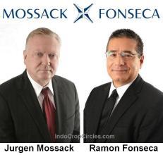 Mossack_Fenseca