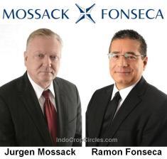 Logo_Mossack_Fenseca