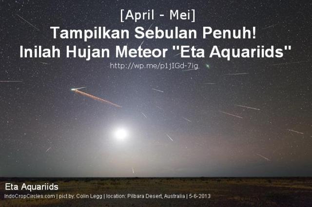 meteors-Eta-Aquarids-Colin-Legg-banner