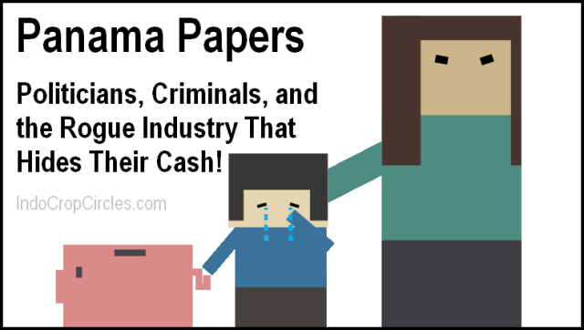 Panama papers 01