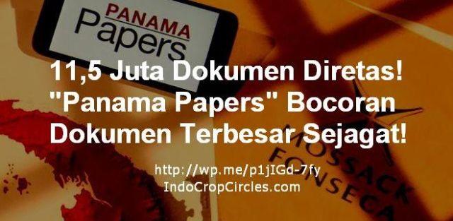 panama-papers-indonesia header