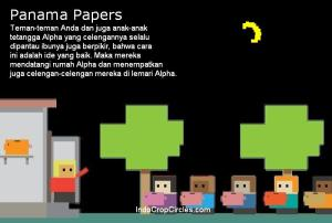 Panama_papers 002