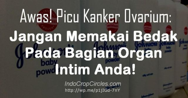 bedak-picu-kanker-ovarium-pada-organ-intim banner