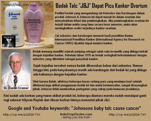 Johnson-Johnson-Baby-Powder-Shower-to-Shower-cancerbanner