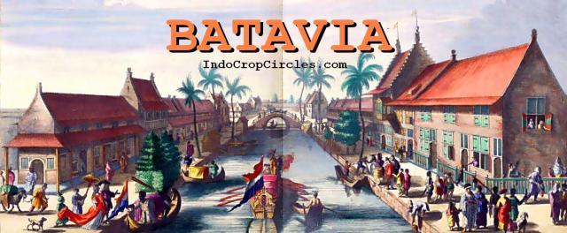 View_of_the_Tijgersgracht_on_Batavia Jakarta header