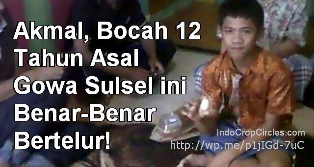 Akmal-Bocah-Bertelur-header