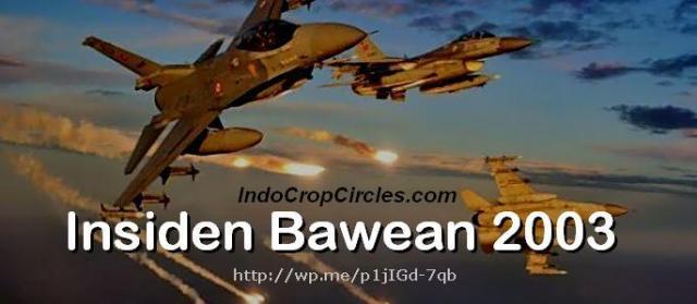 insiden-bawean-2003-f-16-cegat-f-18-header