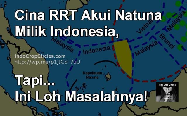 konflik indonesia cina rrt di natuna banner