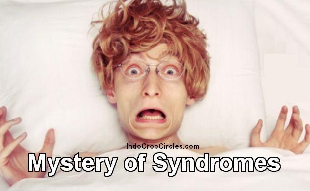 sindrom syndrome header