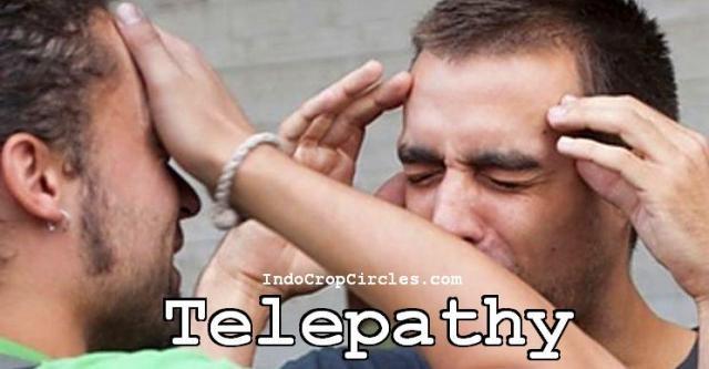 telepathy telepati header