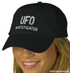 topi ufo_investigator_cap