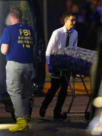 tragedi penembakan Klub-Gay-Orlando-1
