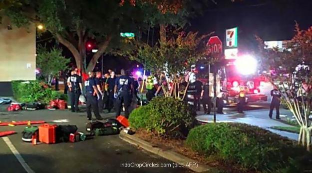 tragedi penembakan Klub-Gay-Orlando-2